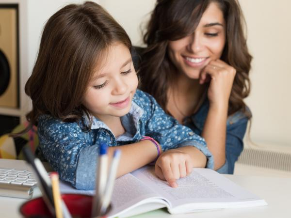 I Can Read That! AT Supports for Struggling Readers | Webinar