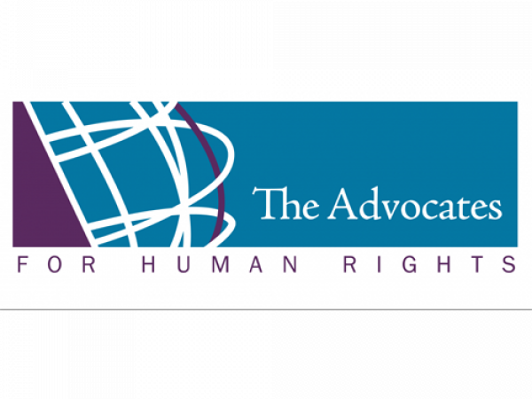 Discover Human Rights's picture