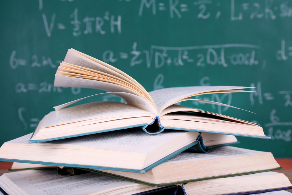 Algebra Lesson Plans Sine And Cosine Rule Share My Lesson