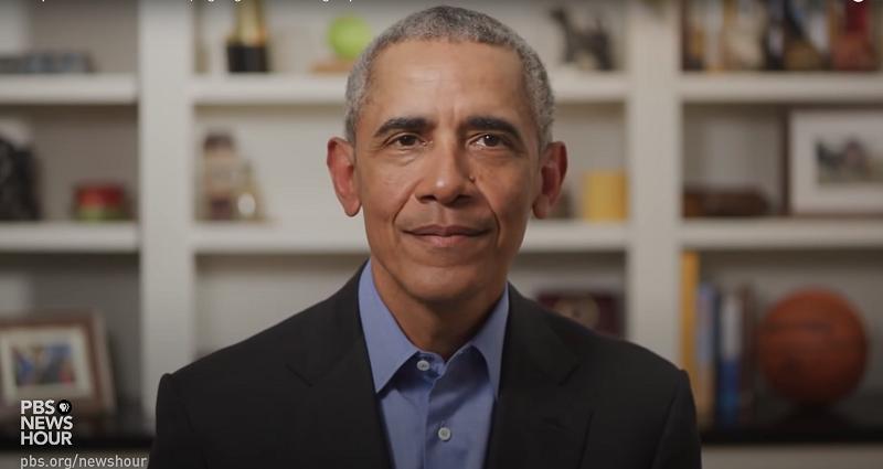 political endorsements: obama endorse biden